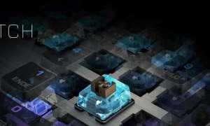 Roccat Titan – nowy przełącznik do klawiatur mechanicznych