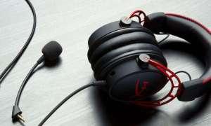 Najlepsze zestawy słuchawkowe z ostatnich 2 lat