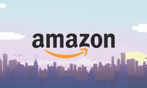 Ile właśnie jest warty Amazon?