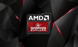 AMD z najwyższym przychodem w drugim kwartale od 7 lat