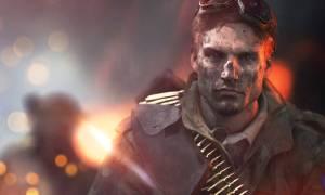 W zamkniętej alfie Battlefielda 5 rządzi AMD