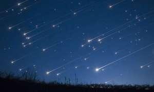 Japońskiemu startupowi marzy się sztuczny deszcz meteorytów