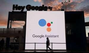 Asystent Google pokonuje konkurencję w testach AI IQ