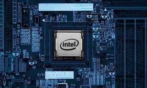 Intel Core i9-9900K i i7-9700K dostępne w przedsprzedaży