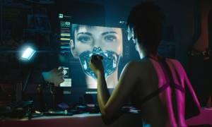 Cyberpunk 2077 powstaje przy konsultacjach z neurochirurgiem