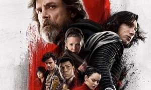 W serwisie streamingowym Disneya pojawi się serial Gwiezdne Wojny