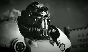 PvP w Fallout 76 będzie kompletnie pozbawiony charakteru