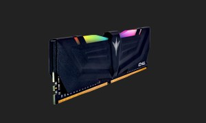 Inno3D prezentuje nową serię DDR4 iCHILL High Performance Gaming