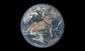 Ludzkość zbliża się do punktu, w którym nie będzie odwrotu od zmian klimatu