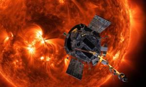 Niedługo na Słońce wystartuje najszybsza na świecie sonda
