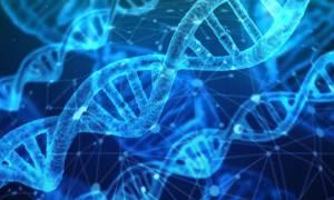 Wkrótce możliwe będzie przewidzenie wystąpienia chorób genetycznych
