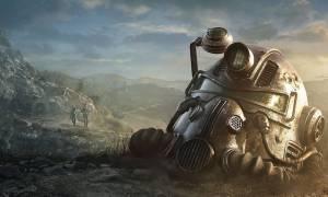 Fallout 76 B.E.T.A. będzie oferować w pełni finalną grę