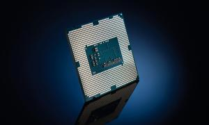 Cena Intel Core i9-9900K oraz i7-9700K w sklepie Silicon Lottery