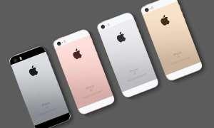 Nowe iPhone będą posiadały znacznie lepszą żywotność baterii