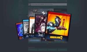 Valve wprowadza zabezpieczenia do wymian na Steamie