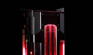 Nvidia GeForce GTX 2060 5 GB w teście 3DMark