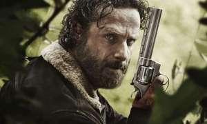 AMC ma 10-letnie plany względem The Walking Dead