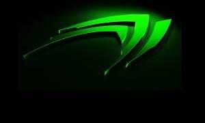 Nvidia Scanner automatycznie podkręci karty GeForce