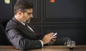 Samsung i Google pracują nad konkurencją dla WhatsApp