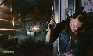 Cyberpsychoza w Cyberpunk 2077 i rola questów