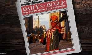 Spider Man sprzedał się w milionach sztuk
