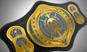 Bungie szykuje materialne nagrody dla zwycięzców raidu w Destiny 2