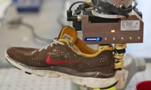 Robot opracowany przez MIT sam potrafi rozróżniać obiekty
