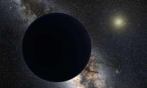 Może minąć 1000 lat zanim zobaczymy Planetę X