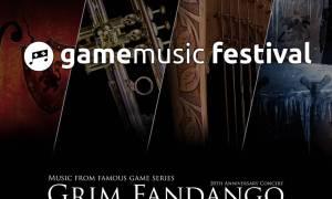We Wrocławiu odbędzie się festiwal muzyki z gier