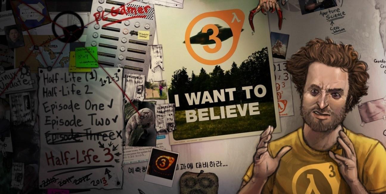 Valve, gry, Gaben, Gabe Newell, gry od Valve, plany Valve, co następne, Artifact