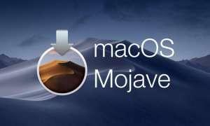 Hackerzy mogą uzyskać dostęp do chronionych plików w macOS Mojave