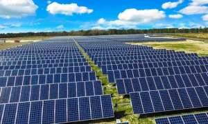 W jaki sposób panele słoneczne na Saharze mogą ją nawodnić?