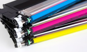 Tonery do drukarek laserowych – praktyczne informacje