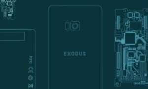 Poznaliśmy datę premiery HTC Exodus