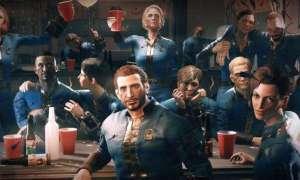 Wkrótce Fallout 76 stanie się przystępniejszy dla nowych