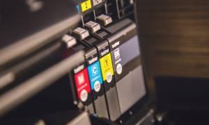 Oryginalne czy zamienniki? Jaki tusz do drukarki?