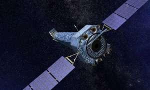NASA straciła kolejny teleskop – tym razem chodzi o Chandra