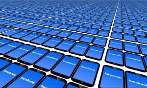 Facebook informuje o ostatnim ataku hakerskim