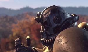 Dlaczego Fallout 76 nie będzie na Steam?