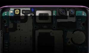 Nowe informacje o Samsungu Galaxy S10