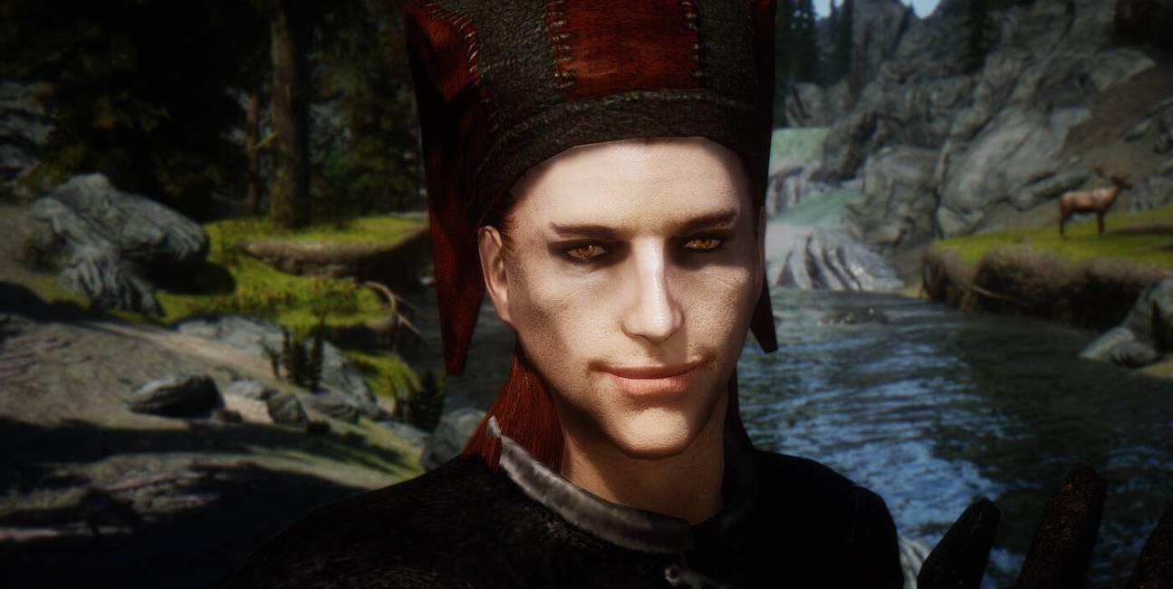 Na The Elder Scrolls VI możemy jeszcze poczekać