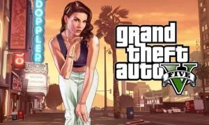 Powstaje dokument o Grand Theft Auto 5