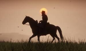 Warunki pracy w Rockstar – założyciel źle zrozumiany