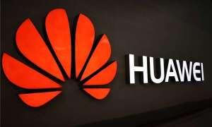 Huawei pracuje nad składanym smartfonem 5G