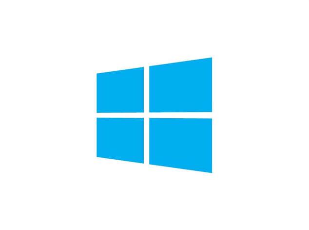Microsoft chwali się liczbą zainstalowanych systemów Windows