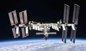 Międzynarodowa Stacja Kosmiczna od 20 lat krąży po orbicie