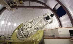 Naukowcy polują na egzoplanety obserwując niestabilne gwiazdy