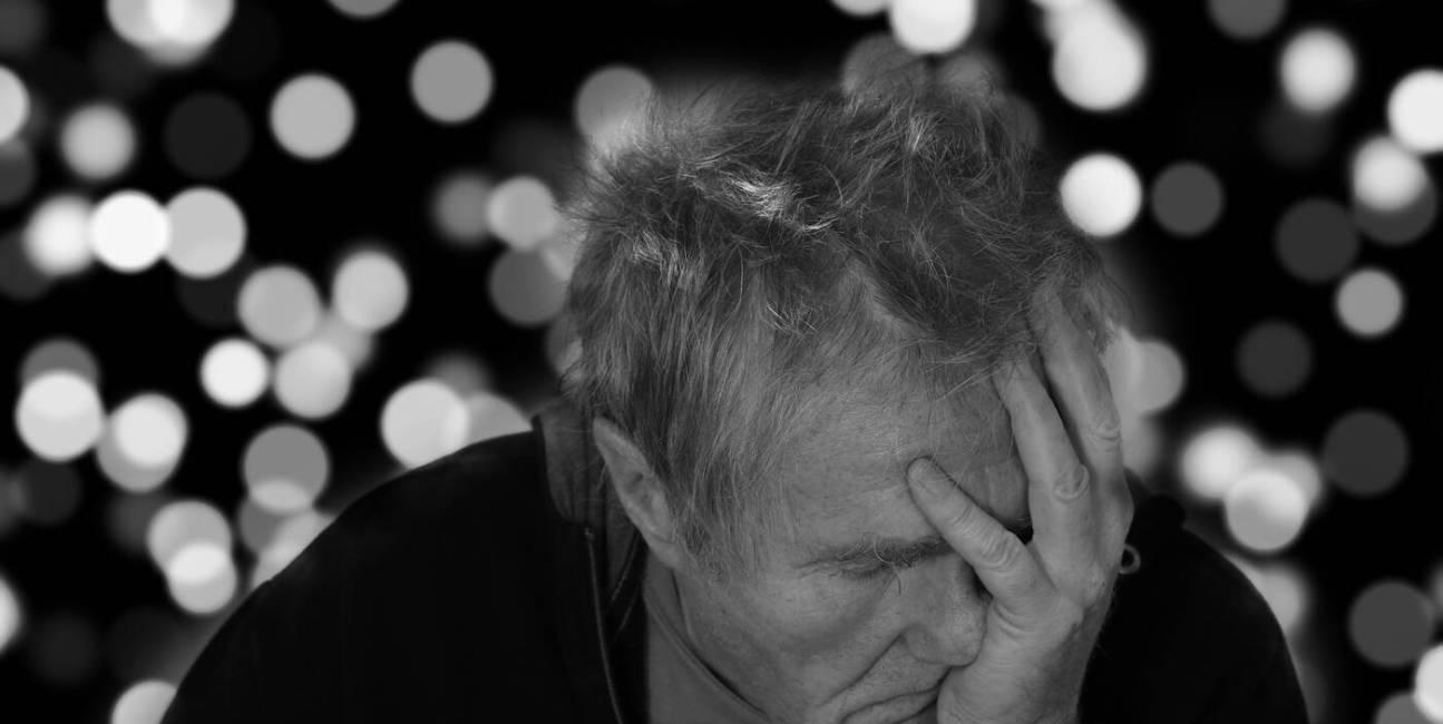 Alzheimer, choroba, szczepionka alzheimer, leczenie alzheimera, lek na alzheimera
