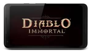 Producent Diablo 2: Blizzard przestał rozumieć graczy
