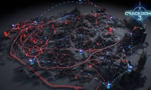 Dlaczego potężna chmura stojąca za Crackdown 3 nie radzi sobie z battle royale?